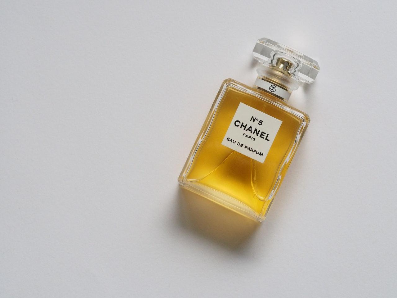 beste online parfumerie