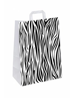 50x-papieren-draagtassen-zebra-2210x28cm