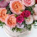 Online bloemen bestellen was nog nooit zo makkelijk
