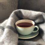 Een zelf samengesteld theepakket: ideaal cadeau aan theeliefhebbers