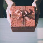 Cadeautips voor je vriendin